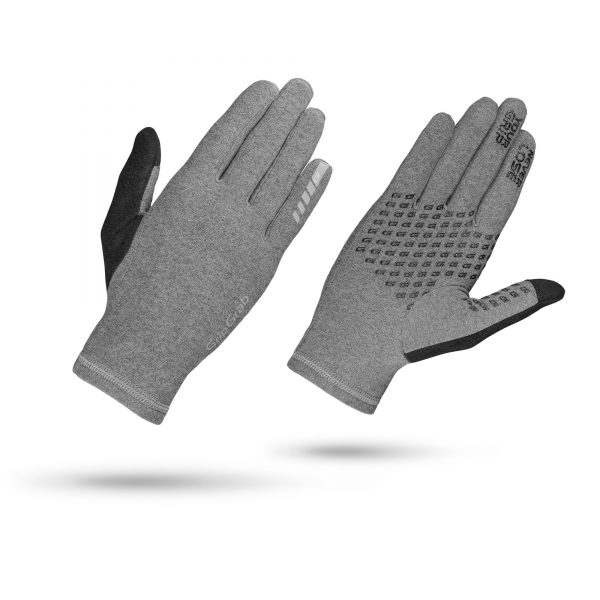 GripGrab Women's Insulator Gloves Cycling Winter