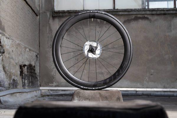 FORE cyclingwheels