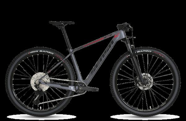 Fiori Evo SLE – mountainbike Sensa