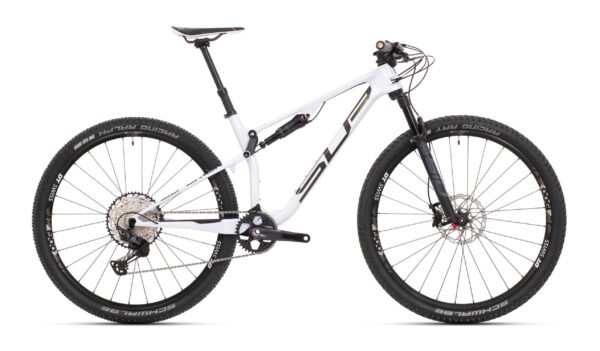 Team XF 979 RC – Superior MTB Full-supension