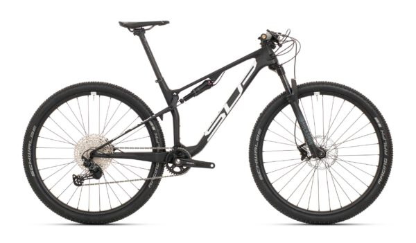 Team XF 929 RC – Superior MTB Full-supension