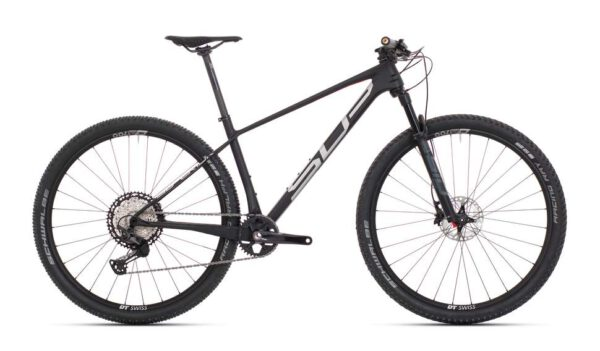 Team 29 ELITE – Superior MTB Hardtail