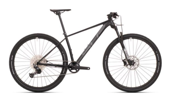 XP 909 – Superior MTB Hardtail