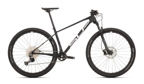 XP 929 – Superior MTB Hardtail