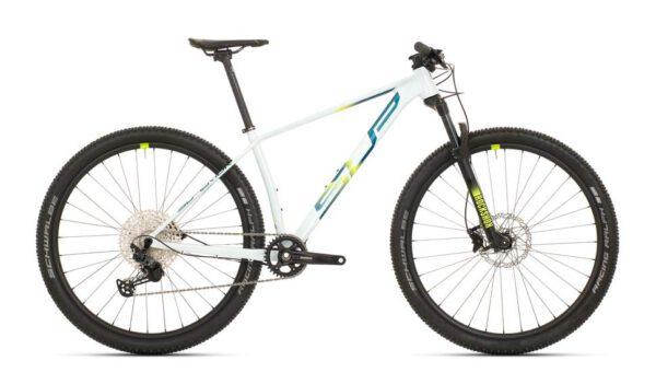 XP 919 – Superior MTB Hardtail