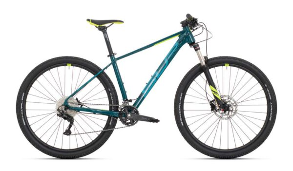 XC 889 – Superior MTB Hardtail