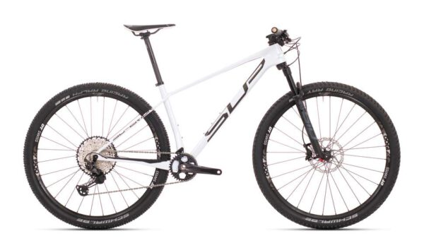 XP 979 – Superior MTB Hardtail
