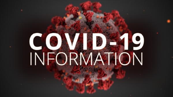 COVID-19 melding