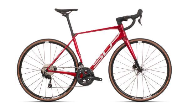 X-Road Team Elite – Superior road bike