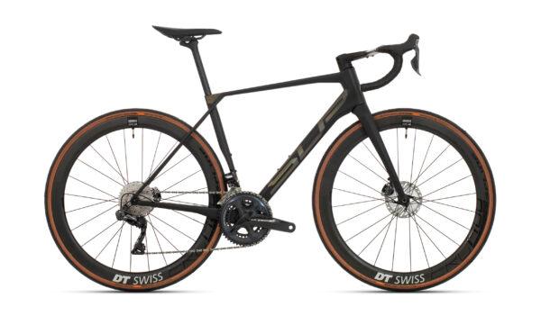 X-Road Team Issue R – Superior road bike