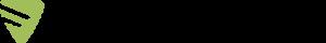 logo Berria racing bikes