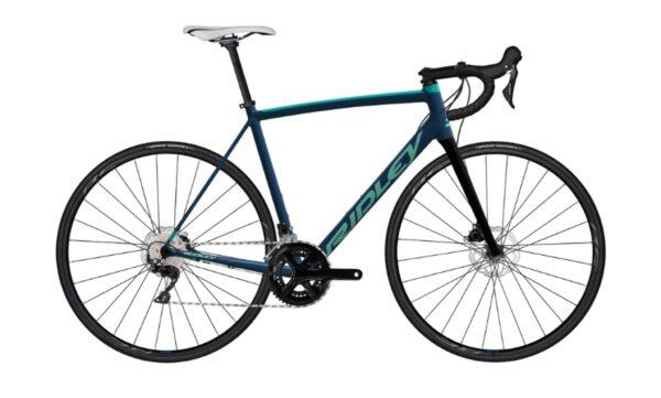Fenix SLA Disc – racefiets – model 2022