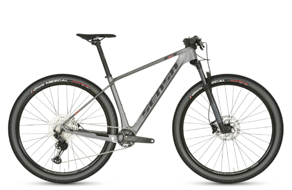 Fiori Evo SLE – mountainbike Sensa model 2022