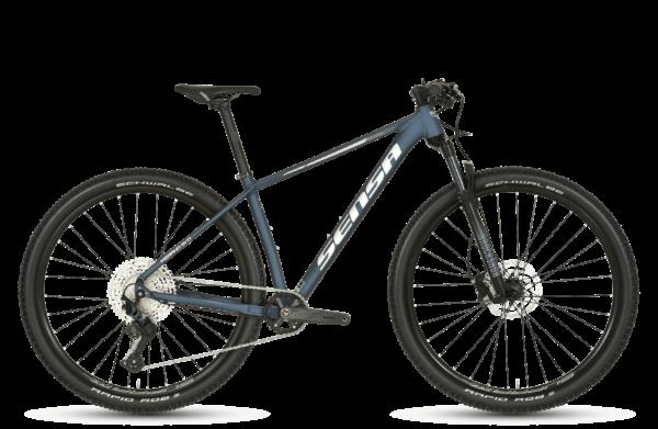 Merano Evo Race – Sensa MTB – model 2022